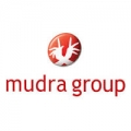 Mudra Group