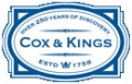 Cox and Kings Ltd