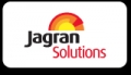 JAGARAN SOLUTIONS