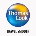 Thomas Cook India Pvt Ltd