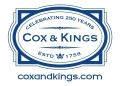 Cox & Kings India Ltd