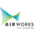 Airworks Pvt. Ltd.