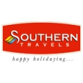 Southern Travels India