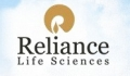 Reliance Life Sciences