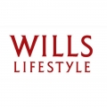 Willis Lifestyle