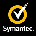 Symantec Corporation Ltd