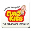 Euro Kids International Ltd
