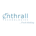 Enthrall Technologies Pvt. Ltd.