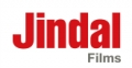Jindal Photo Films