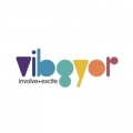 Vibgyor Brand Services Pvt. Ltd.