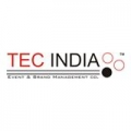Tech India Entertainment Pvt Ltd