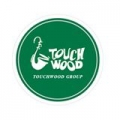 Touchwood Entertainment Pvt Ltd