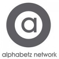Alphabetz Network Pvt Ltd