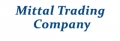 Mittal Trading Co.