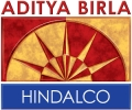 Hindalco Industries Ltd