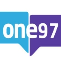One97