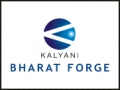 Bharat Forge Ltd
