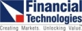 Financial Technologies