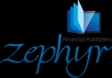 Zephyr Financial Publishers Ltd