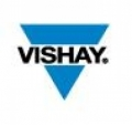 Vishay Component India Pvt. Ltd.