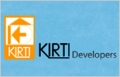 Kirti Developers