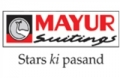 Mayur Suitings