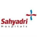 Sahyadri Specialty Hospital