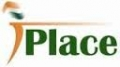 iPlace USA