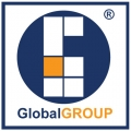 Global Group