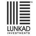 Lunkad Investments