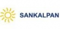 Sankalan Architects