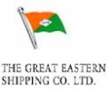 Great Eastern Shipping company ltd