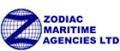 Zodiac Maritime Agencies Ltd.