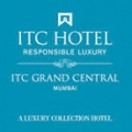 ITC Hotels Grand Central