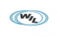Wheels India Ltd