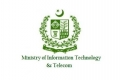 Ministry of information technology.