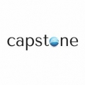 Capstone Securities Analysis Pvt Ltd