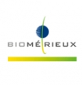 BioMerieux India Pvt. Ltd.India