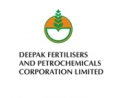 Deepak Fertilizers and Petrochemicals