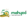Mahyco Seeds Private Ltd.
