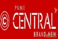 Pune Central