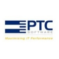 PTC Software Pvt Ltd.
