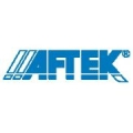 Aftek Software