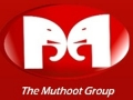 Muthoot Group