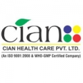 Cian Healthcare Pvt. Ltd., Pune.