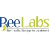 Ree Laboratories Pvt. Ltd., Pune