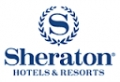 Sheraton Hotel & Resorts