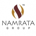 Namrata Group of Companies