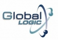 GLOBAL LOGIC IND. PVT.LTD.