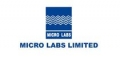 Microlabs India Pvt Ltd